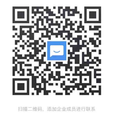 伟德国际bv_如何下载伟德ios版 主页登录