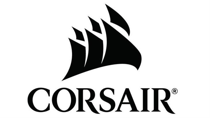 海盗船 CORSAIR