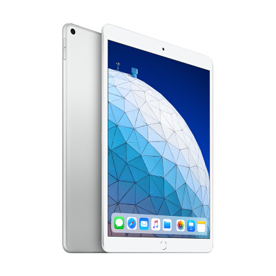 Apple iPad Air 3 2019年新款平板电脑 10.5如何下载伟德ios版(256G WLAN版/A12芯片/Retina显示屏/MUUQ2CH/A)黑/银/金