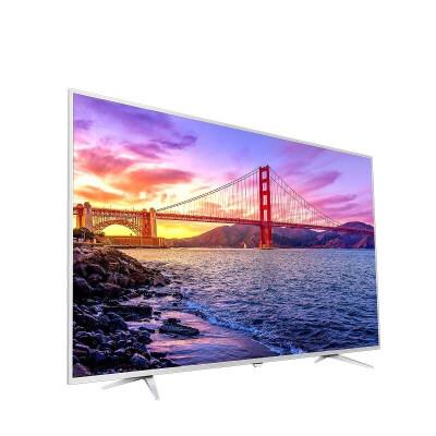 飞利浦(PHILIPS)55PUF7313/T3 55如何下载伟德ios版HDR护眼防蓝光人工智能4K超高清智能电视