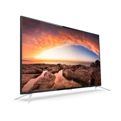飞利浦(PHILIPS)65PUF6112/T3 4K LED智能 网络智能液晶电视机 65如何下载伟德ios版
