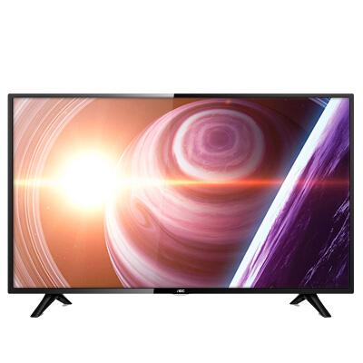 AOC LE32S5778 32如何下载伟德ios版滤蓝光不闪屏3000:1高对比度高清LED平板电视 双HDMI