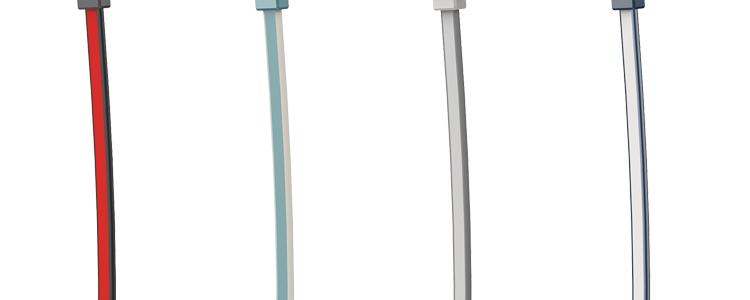 JBL T190BT 入耳式蓝牙伟德国际bv 无线伟德国际bv 手游伟德国际bv 运动伟德国际bv 带麦可通话 磁吸式设计