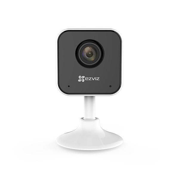 萤石C1HC-1D1WFR 720P互联网摄像机 增强夜视版
