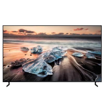 三星(SAMSUNG)QA75Q900RBJXXZ 75吋8K超高清QLED量子点HDR智能平板电视