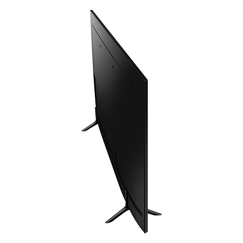 三星(SAMSUNG)Q60 65如何下载伟德ios版QLED量子点 4K超高清 HDR 物联 人工智能网络液晶电视机 QA65Q60RAJXXZ(包顺丰)