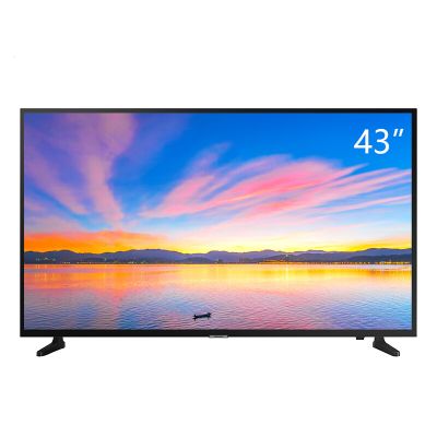 三星(SAMSUNG)UA43RU7500JXXZ 43如何下载伟德ios版4k超高清HDR画质网络智能电视机